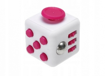 Фиджи куб антистресс