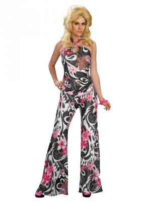 Купить женский карнавальный костюм доставка